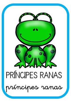 ratoncito-perez-tarjetas-vocabulario-3