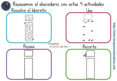 repasamos-el-abecedario-con-estas-4-actividades-10