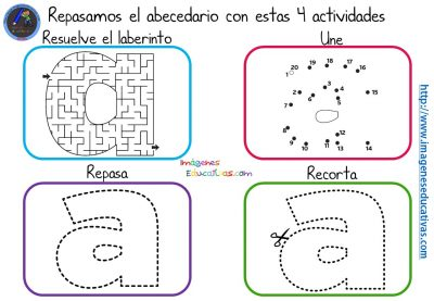 repasamos-el-abecedario-con-estas-4-actividades-2
