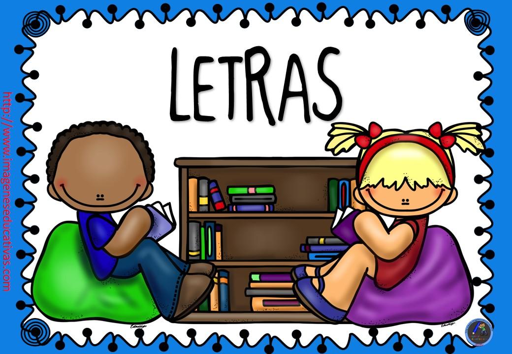 Rincones Educación Infantil (1)