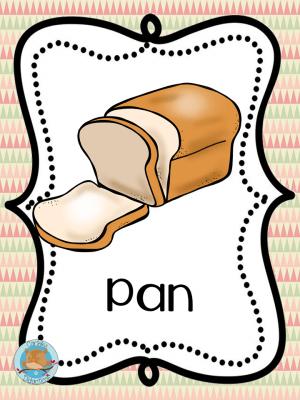 tarjetas-los-alimentos-17