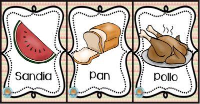 tarjetas-los-alimentos-portada