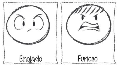tarjetas-para-trabajar-las-emociones-10