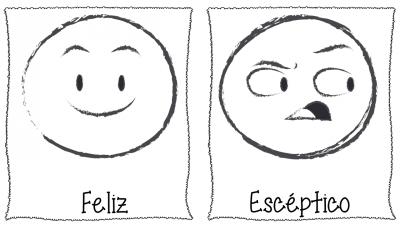 tarjetas-para-trabajar-las-emociones-9