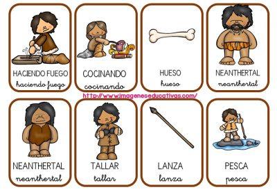 vocabulario-prehistoria-2