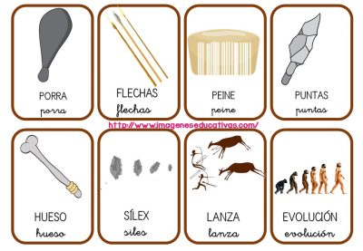 vocabulario-prehistoria-4
