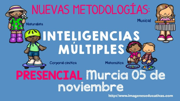 inteligencias-multiples-murcia