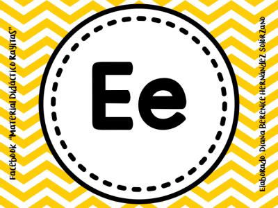 letras-flash-card1