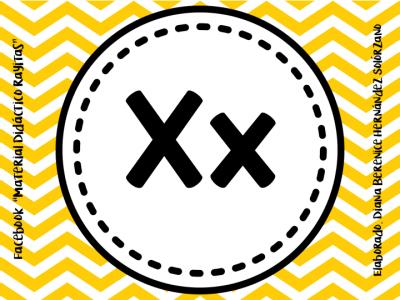 letras-flash-card14