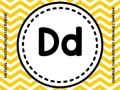 letras-flash-card19