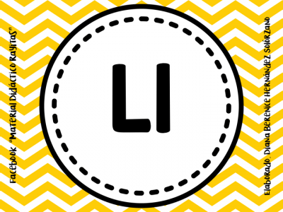 letras-flash-card21