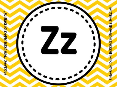 letras-flash-card5