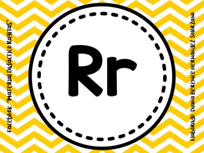 letras-flash-card9