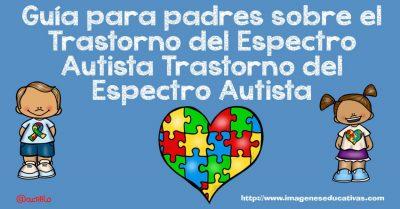 portada-autismo