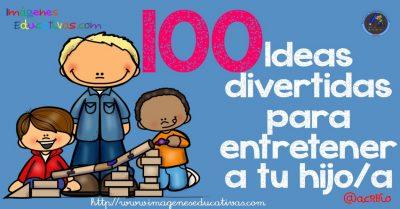portadas-100-ideas-portada