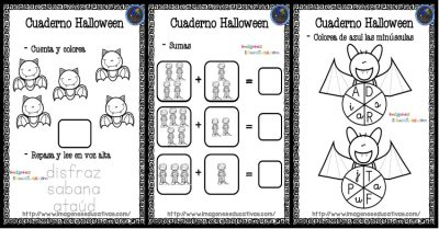 cuaderno-halloween-portada