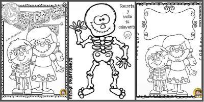 dibujos-para-colorear-el-dia-de-los-muertos-portada