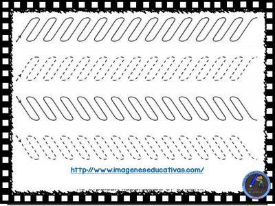 grafomotricidad-fichas-de-repaso-15