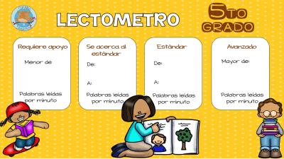 lectometro-11