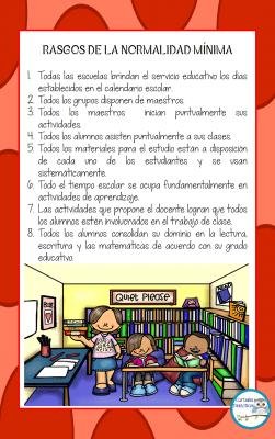 principios-pedagogicos-que-sustentan-el-plan-de-estudios-3