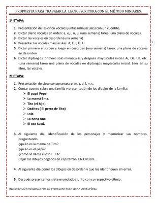 propuesta-para-trabajar-la-lectoescritura-con-el-metodo-minjares-1