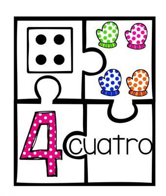 puzle-para-trabajar-los-numeros-4