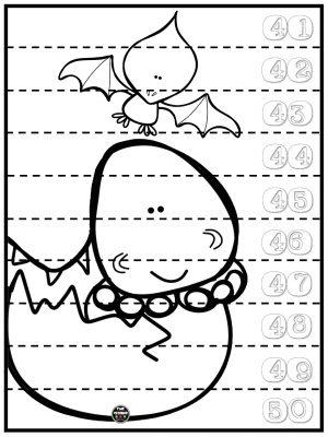 puzles-de-dinosaurios-para-repasar-los-numeros-11