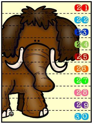 puzles-de-dinosaurios-para-repasar-los-numeros-6