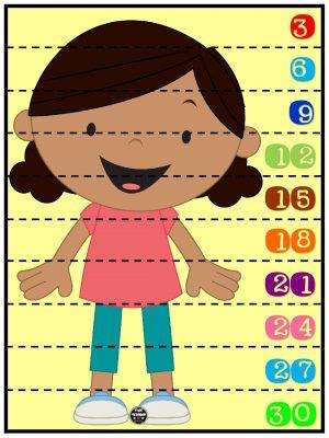 puzles-de-ninos-y-ninas-para-repasar-los-numeros-3