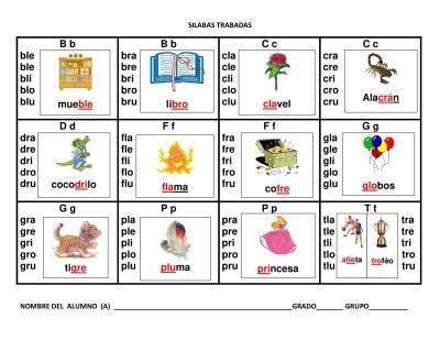 silabario-en-gran-formato-3