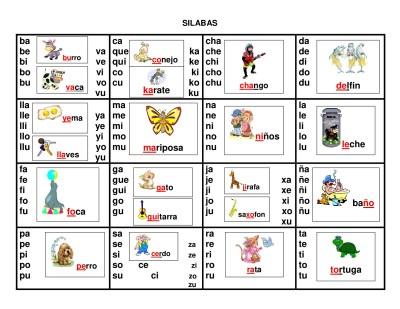 silabario-en-gran-formato