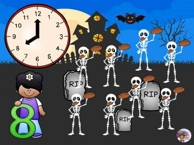 cancion-de-los-esqueletos-6