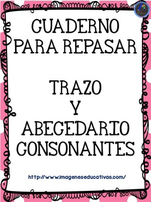 cuaderno-para-repasar-trazo-y-abecedario-consonantes-1