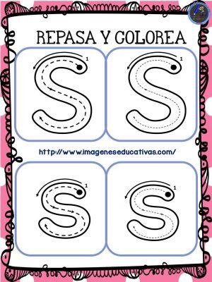 cuaderno-para-repasar-trazo-y-abecedario-consonantes-16