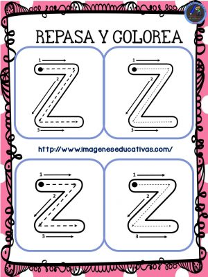 cuaderno-para-repasar-trazo-y-abecedario-consonantes-22