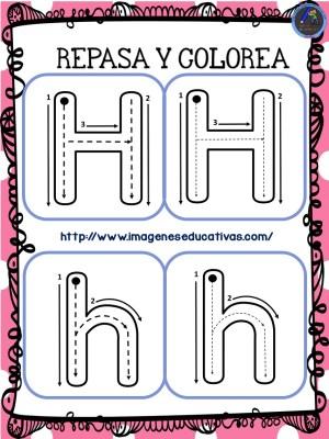 cuaderno-para-repasar-trazo-y-abecedario-consonantes-7