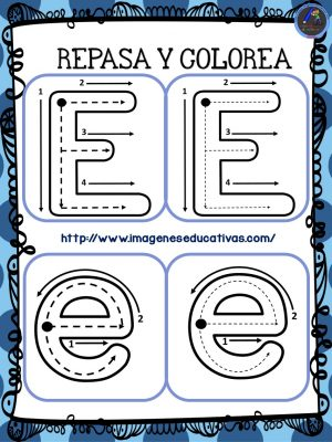 cuaderno-para-repasar-trazo-y-abecedario-vocales-3