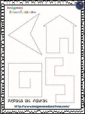 coleccion-de-fichas-para-trabajar-el-trazo-y-figuras-10