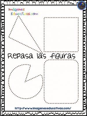 coleccion-de-fichas-para-trabajar-el-trazo-y-figuras-6