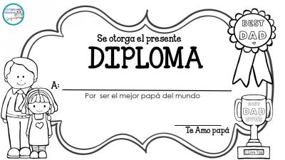 diplomas-para-nuestros-alumnos-12