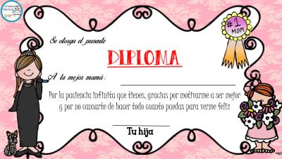 diplomas-para-nuestros-alumnos-15