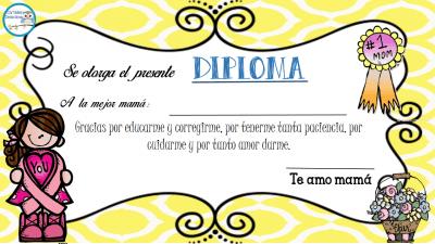 diplomas-para-nuestros-alumnos-17