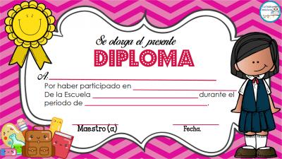 diplomas-para-nuestros-alumnos-9