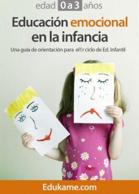 educacion-emocional-en-la-infancia