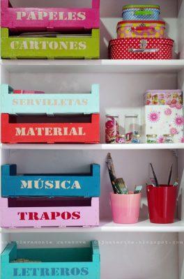 jugueteros-con-material-reciclado-24