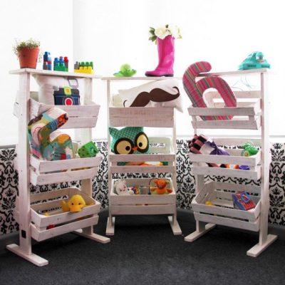 jugueteros-con-material-reciclado-27