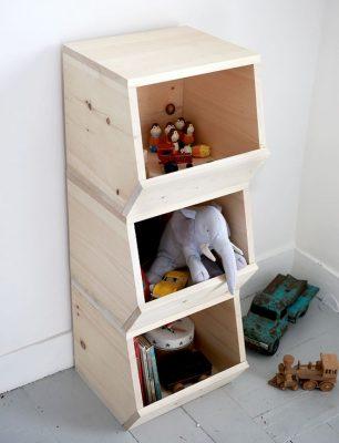 jugueteros-con-material-reciclado-28