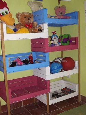 jugueteros-con-material-reciclado-3