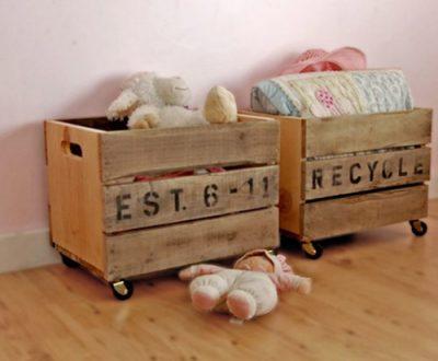 jugueteros-con-material-reciclado-31