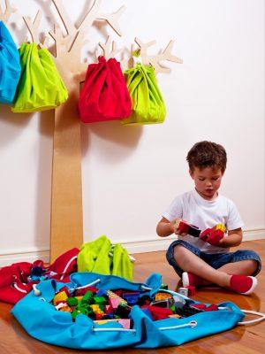 jugueteros-con-material-reciclado-4